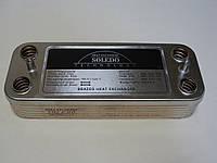 Теплообменник для котла эксперт Уплотнения теплообменника Sondex S8 Обнинск
