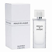 Lalique  Perles De Lalique 100ml (tester) женская парфюмированная вода  (оригинал)