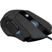 Мышка Trust GXT 158 Laser Gaming Mouse (20324)