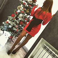 "Трендовое праздничное платье ""Mia"""