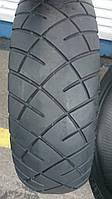 Мото-шины: 140/60R18 Bridgestone Cyrox-6