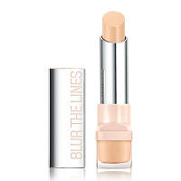 Консилер Bourjois Blur The Lines