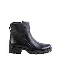 Женские зимние ботинки Bogun 2230, фото 1