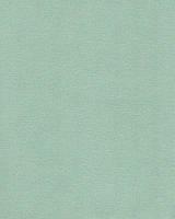 Рулонні штори Міні Перла зелений 8013 40см