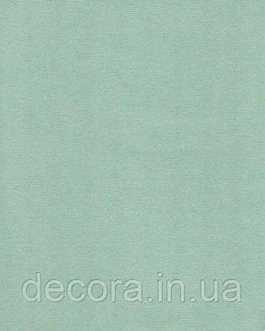 Рулонні штори Міні Перла зелений 8013 40см, фото 2