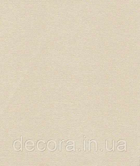 Рулонні штори Міні Перла бежевий 8011 40см