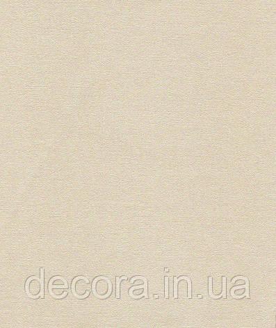 Рулонні штори Міні Перла бежевий 8011 40см, фото 2