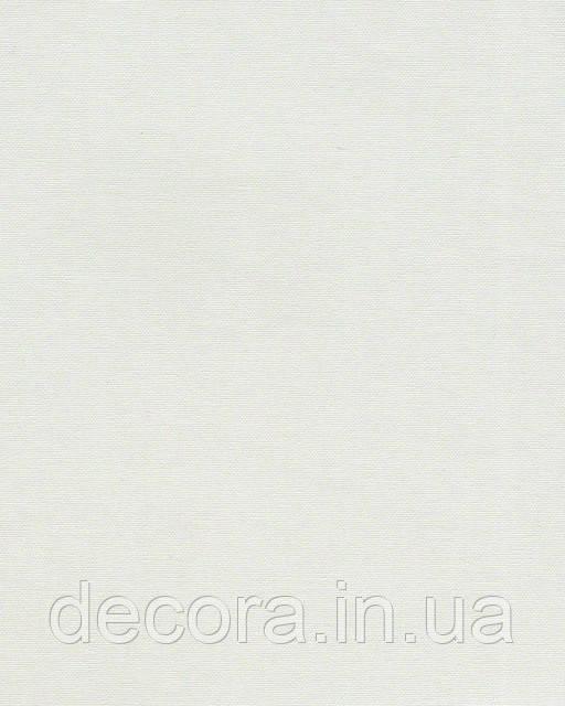 Рулонні штори Міні Перла білий 8010 40см