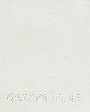 Рулонні штори Міні Перла білий 8010 40см, фото 2