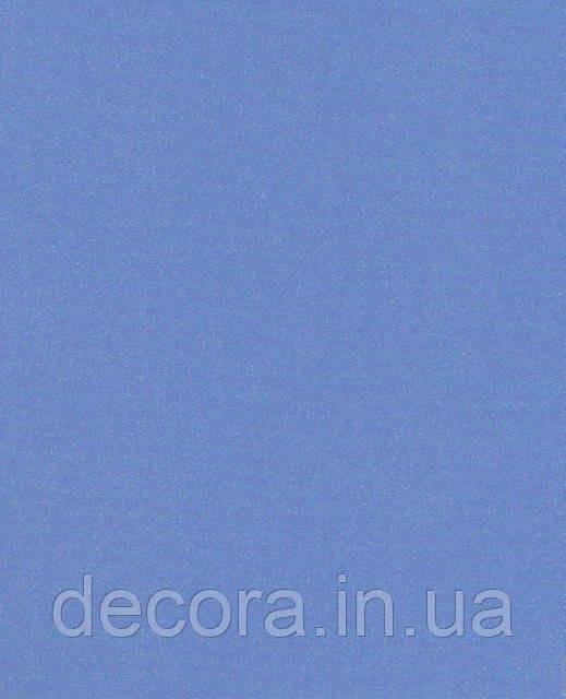 Рулонні штори Міні Мунлайт голубий 8006 40см
