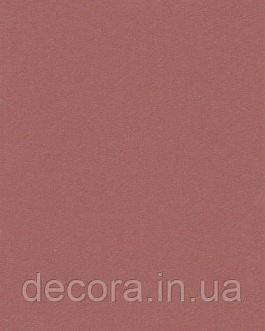 Рулонні штори Міні Мунлайт червоний 8005 40см, фото 2