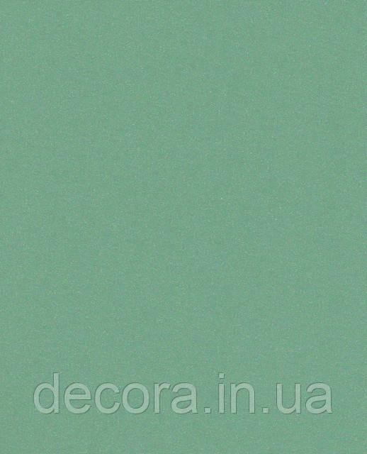 Рулонні штори Міні Мунлайт зелений 8004 40см
