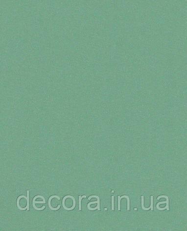 Рулонні штори Міні Мунлайт зелений 8004 40см, фото 2
