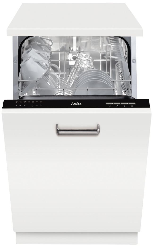 Посудомоечная машина Amica ZIM 436