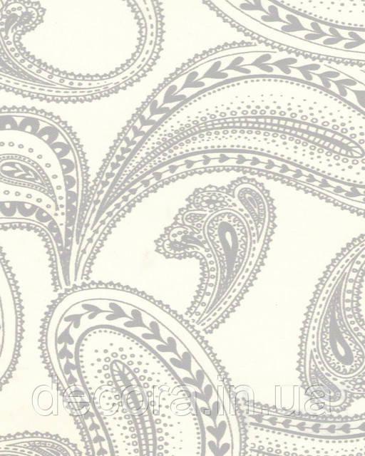 Рулонні штори Міні Дакар сірий 7036 40см
