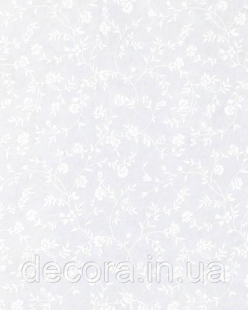 Рулонні штори Міні Фіора Цветок сакури 6020 40см