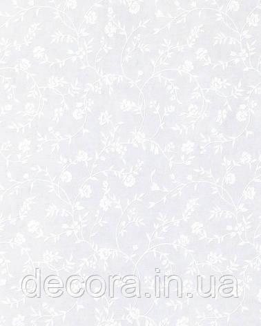 Рулонні штори Міні Фіора Цветок сакури 6020 40см, фото 2