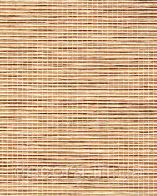 Рулонні штори Міні Шикатан Путь самурая 7001 40см
