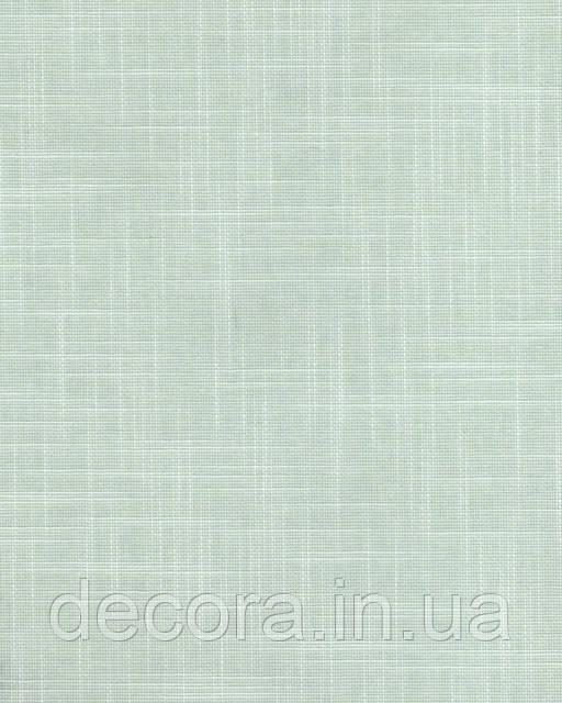 Рулонні штори Міні Шантунг голубий 6014 40см