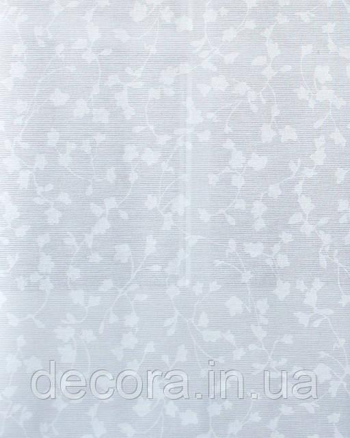 Рулонні штори Міні Студія айви 4094 40см