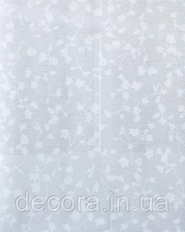 Рулонні штори Міні Студія айви 4094 40см, фото 2