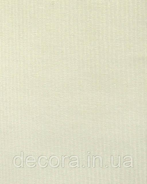 Рулонні штори Міні Студія бежева 4093 40см