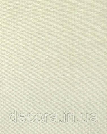 Рулонні штори Міні Студія бежева 4093 40см, фото 2