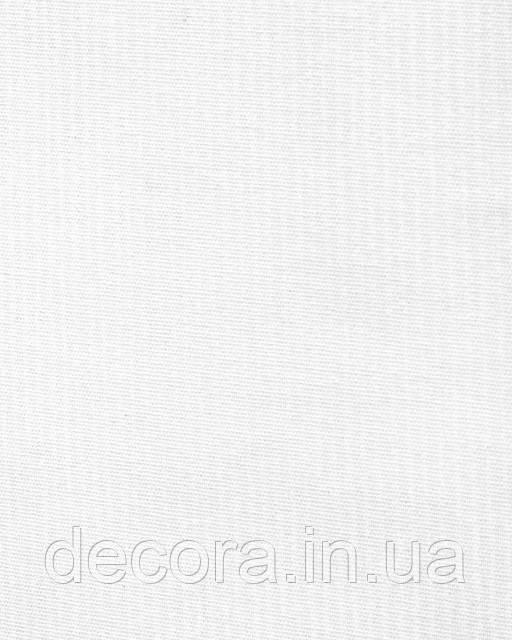Рулонні штори Міні Студія біла 4092 40см