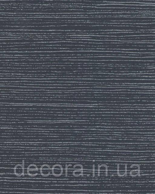 Рулонні штори Міні Хай тек темно синій 4089 40см