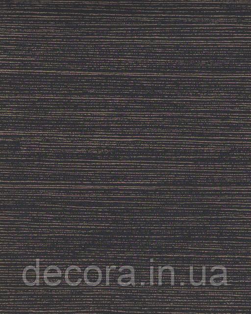 Рулонні штори Міні Хай тек чорний 4088 40см