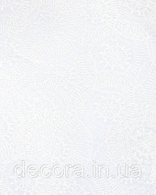 Рулонні штори Міні Ірма білий 4085 40см