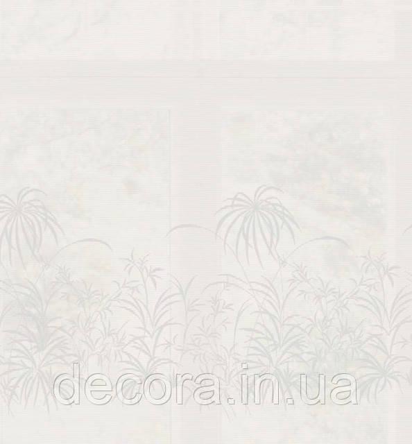 Рулонні штори Міні Страйп фієста 4047 40см