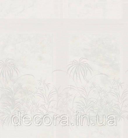 Рулонні штори Міні Страйп фієста 4047 40см, фото 2
