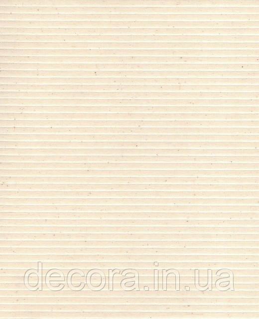 Рулонні штори Міні Страйп бежевий 4046 40см