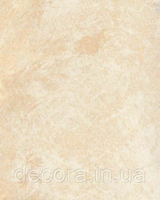 Рулонні штори Міні Клаудія бежева 4018 40см