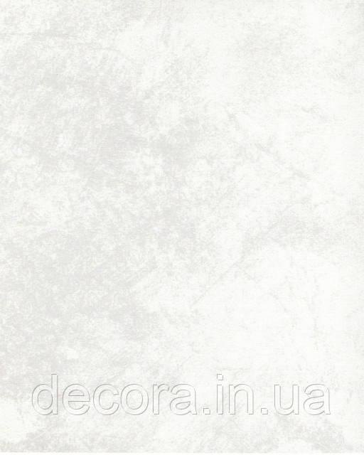 Рулонні штори Міні Клаудія біла 4017 40см