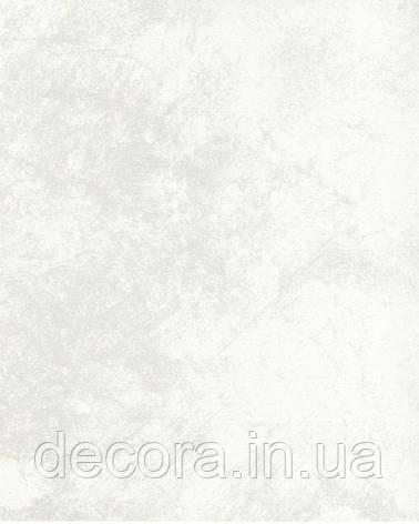 Рулонні штори Міні Клаудія біла 4017 40см, фото 2