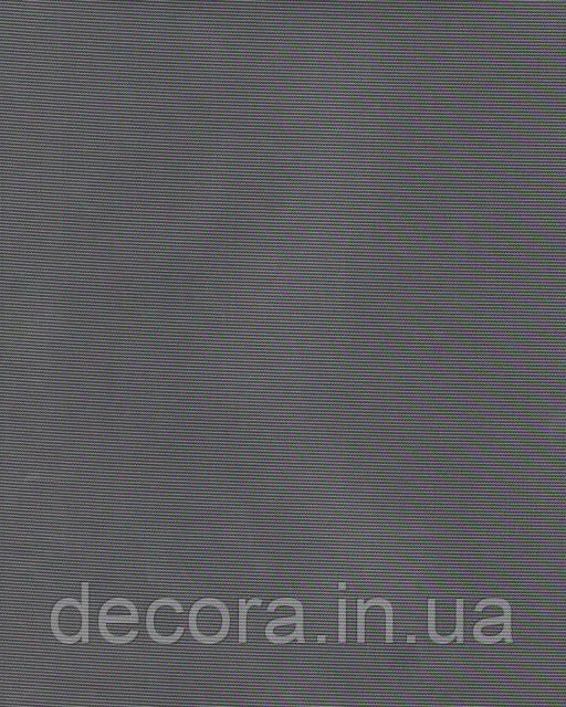 Рулонні штори Міні Сілвер срібний 4026 40см