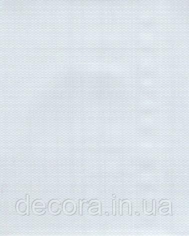 Рулонні штори Міні Тропік  4027 40см, фото 2
