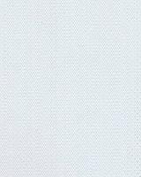 Рулонні штори Міні Тропік перфорований 4027_1 40см