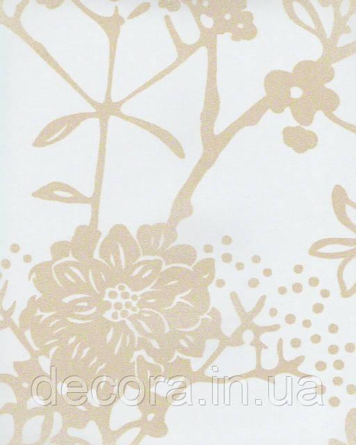 Рулонні штори Міні Жасмін золотий 7043 40см