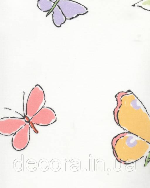 Рулонні штори Міні Батерфляй 4090 40см