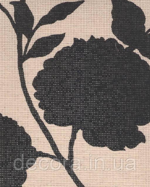 Рулонні штори Міні Чайна роза 4083 40см