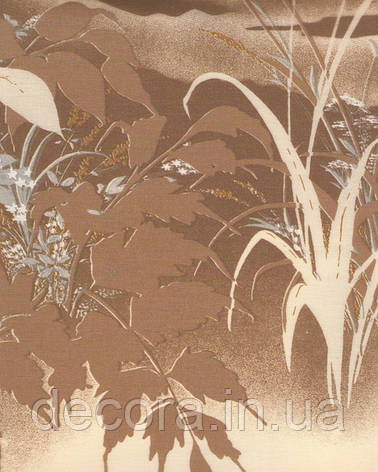 Рулонні штори Міні Гармонія 4070 40см, фото 2