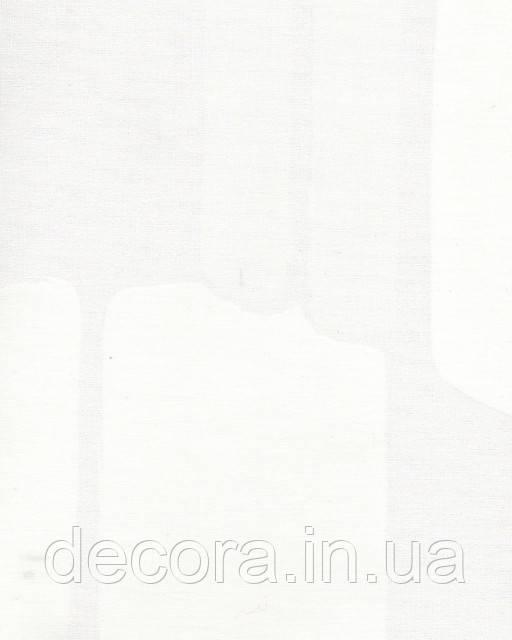 Рулонні штори Міні Опус білий 4011 40см
