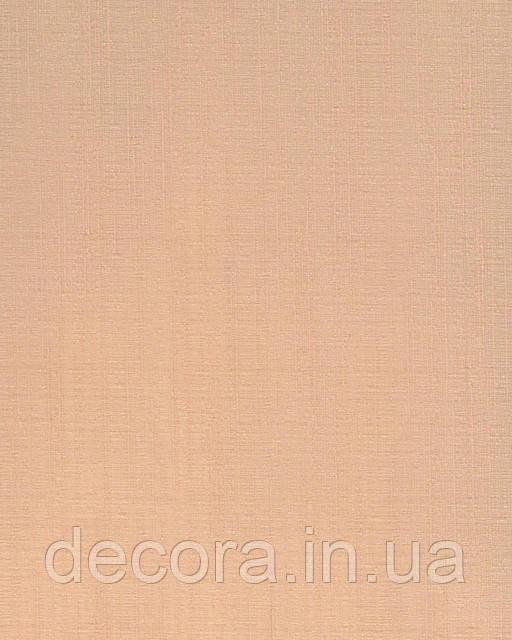 Рулонні штори Міні Пнама темно бежевий 2031 40см