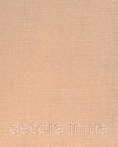 Рулонні штори Міні Пнама темно бежевий 2031 40см, фото 2