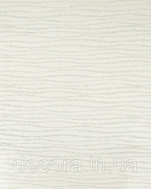 Рулонні штори Міні Асторія бежева 2049 40см