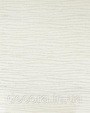 Рулонні штори Міні Асторія бежева 2049 40см, фото 2