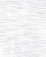 Рулонні штори Міні Асторія біла 2048 40см